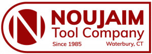 Noujaim Tool Company, Waterbury, CT, Since 1985