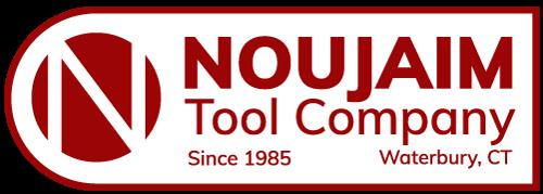Noujaim Tool Company, Waterbury, CT, Since 1985